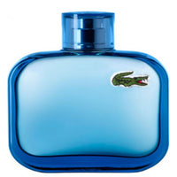 Eau De Lacoste L.12.12. Blue By Lacoste Lacoste Men Concentrated Perfume Oil