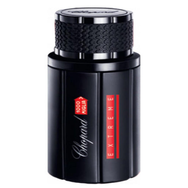 Miglia Extreme Chopard Men Concentrated Perfume Oil