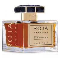 Roja Dove - Diaghilev For Unisex Concentrated Perfume Oil
