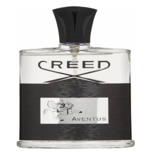 Aventus Creed Creed Men Concentrated Perfume Oil