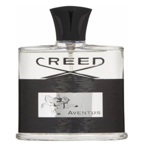 Aventus Creed Men Concentrated Perfume Oil