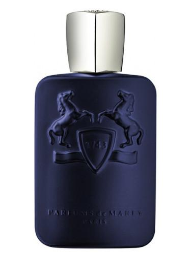 Our inspiration of Parfums de Marly - Layton for Unisex Premium Perfume Oil