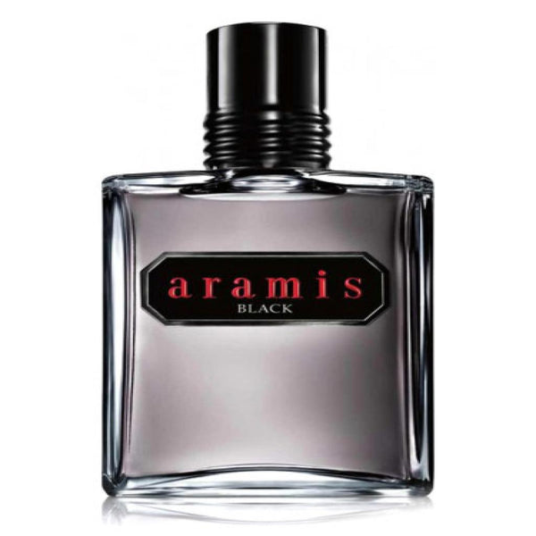 Aramis Black Aramis Men Concentrated Perfume Oil