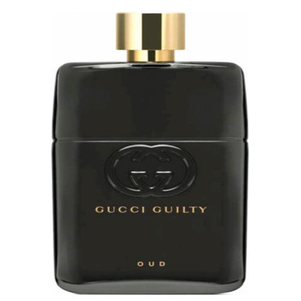Gucci Guilty Oud Gucci Unisex Concentrated Perfume Oil