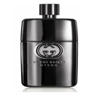 Gucci Guilty Intense Pour Homme  Gucci Men Concentrated Perfume Oil
