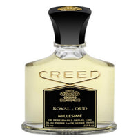 Royal Oud Creed Creed Unisex Concentrated Perfume Oil