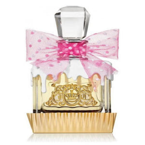 Viva La Juicy Sucre Juicy Couture Women Concentrated Perfume Oil