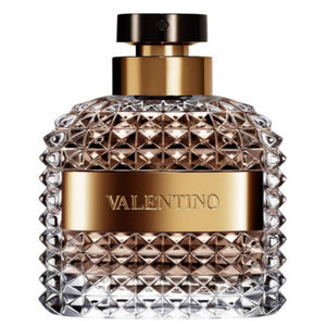 Uomo Valentino Men Valentino Men Concentrated Perfume Oil