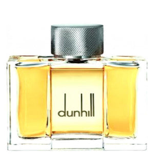 51.3 N Alfred Dunhill Alfred Dunhill Men Concentrated Perfume Oil
