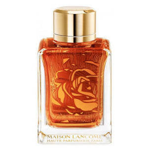 Oud Bouquet Lancome Unisex Concentrated Perfume Oil