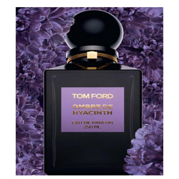 Ombre De Hyacinth Tom Ford  Tom Ford  Unisex Concentrated Perfume Oil