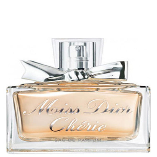 Miss Dior Cherie Christian Dior Christian Dior Women Concentrated Perfume Oil