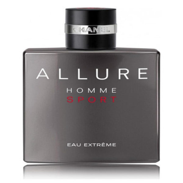 Allure Homme Sport Eau Extreme Chanel Men Concentrated Perfume Oil