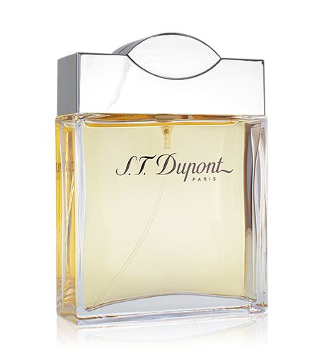 Our Inspiration Of S.T. Dupont - S.T. Dupont pour Homme for men Premium Perfume Oil