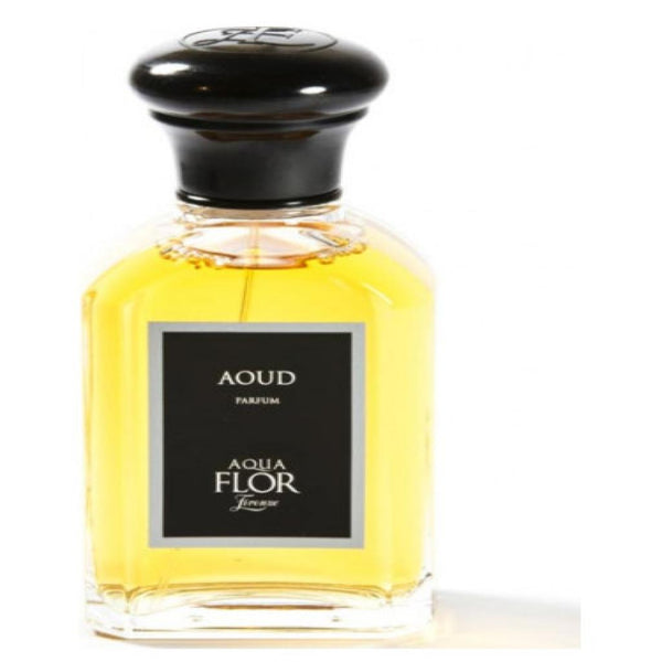 Aoud Aquaflor Firenze Aquaflor Firenze Unisex Concentrated Perfume Oil