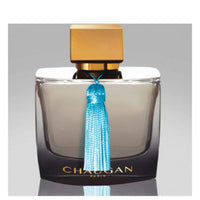 Ch- Sublime Women Chaugan Unisex Concentrated Perfume Oil