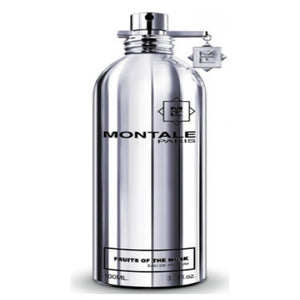 Fruits Of The Musk Montale  Montale Unisex Concentrated Perfume Oil