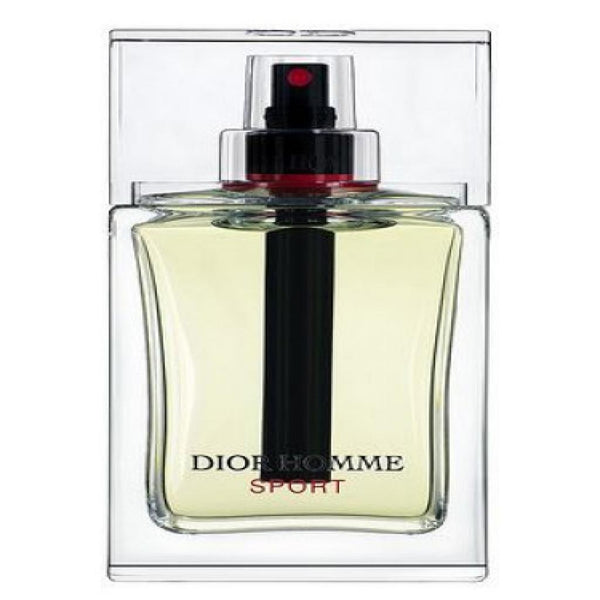 Dior Homme Sport Christian Dior Men Concentrated Perfume Oil