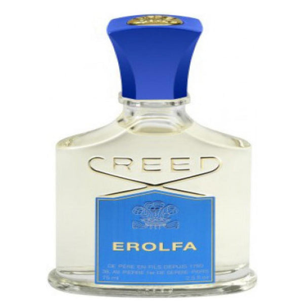 Erolfa Creed Creeed Men Concentrated Perfume Oil