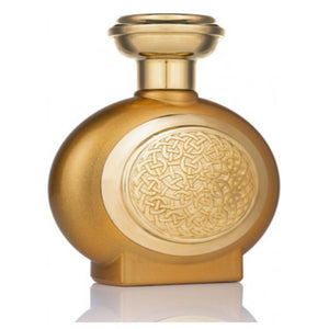 Exalted Boadicea The Victorious Unisex Concentrated Perfume Oil