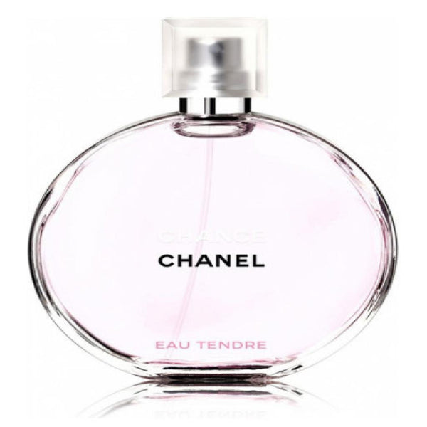 Chance Eau Tendre Chanel Women Concentrated Perfume Oil