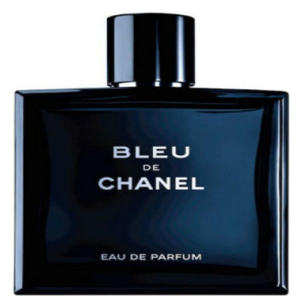 Bleu De Chanel Eau De Parfum  Chanel Men Concentrated Perfume Oil