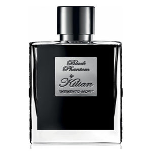Black Phantom Unisex Concentrated Perfume Oil