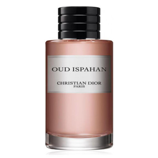 Oud Ispahan Christian Dior Unisex Concentrated Perfume Oil