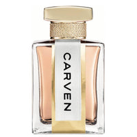 Paris Bangalore Carven Women Concentrated Perfume Oil