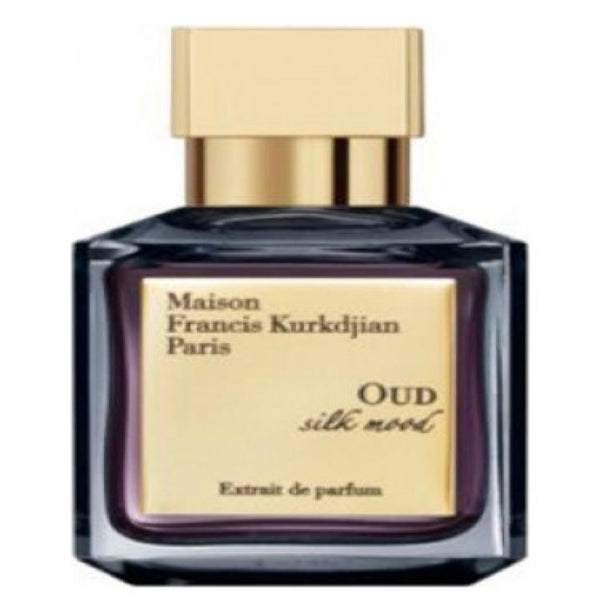 Oud Silk Mood Maison-Francis-Kurkdjian Unisex Concentrated Perfume Oil