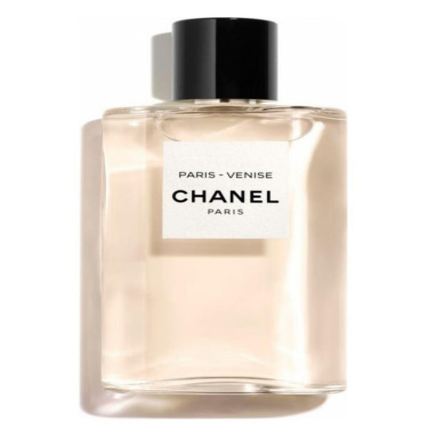 Paris Venise Chanel Unisex Concentrated Perfume Oil
