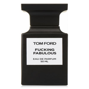 Fucking Fabulous Tomford Unisex Concentrated Perfume Oil