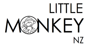Little Monkey NZ