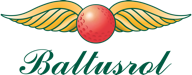 Shop Baltusrol