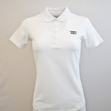 Ladies Micro Pique Polo by Greg Norman