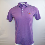 Perkins Polo by Holderness & Bourne