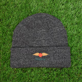 Winter Beanie by Imperial