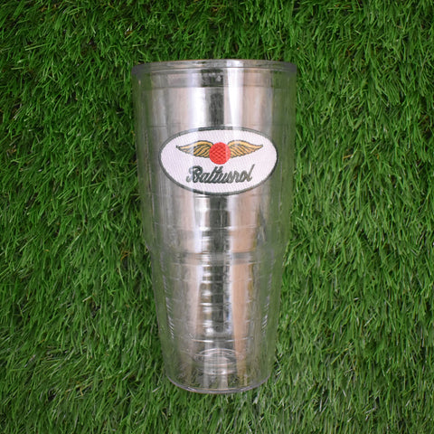 24 Ounce Tumbler by Tervis