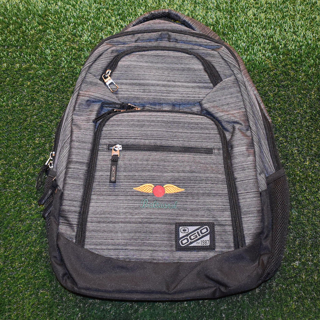 Tribune Backpack by OGIO