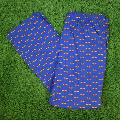 Lounge Pants by Vineyard Vines