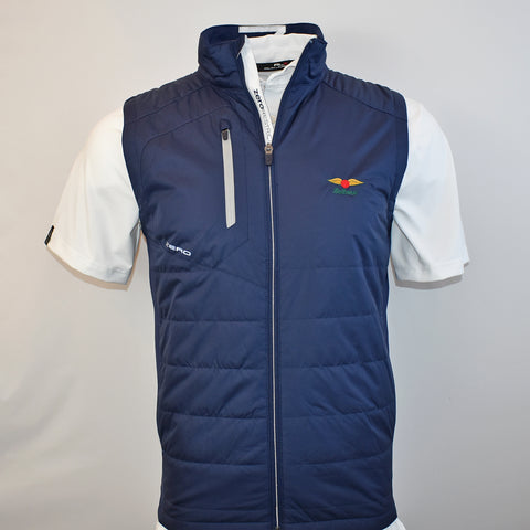 Z625 Vest by Zero Restriction