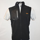 Z700 Vest by Zero Restriction