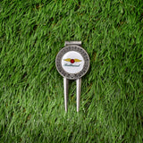 Divot Tool by Ahead