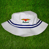 Oxford Bucket Hat by Imperial