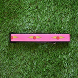 Dog Collar by YRI