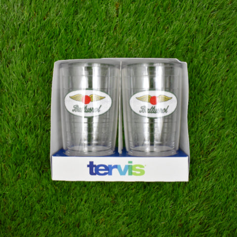2 Piece 16oz Tumbler Set by Tervis