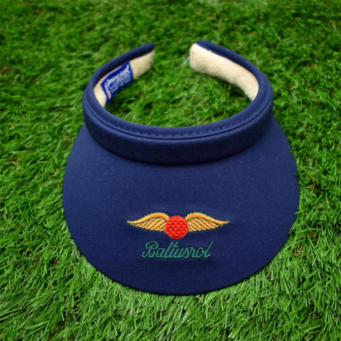 Mid Size Ladies Visor by Imperial