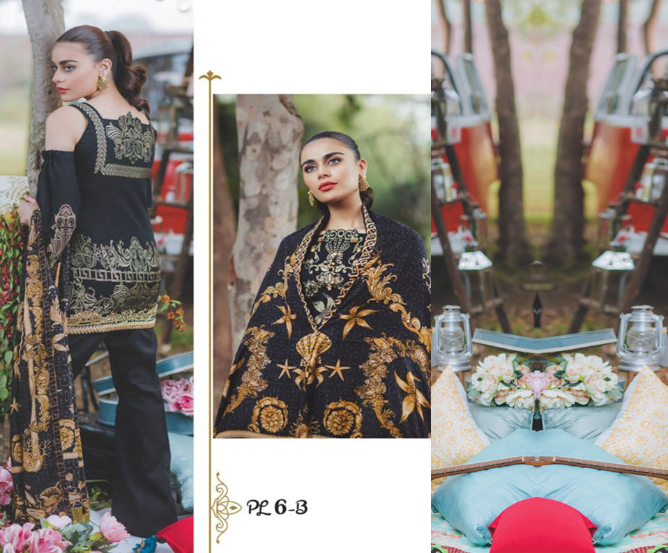 c3a8c013f5 Rang Rasiya Premium Embroidered Winter Collection – Castala Arts and Craft