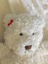 Load image into Gallery viewer, Handmade Teddy Bears - Personalized