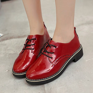 Fashion Women'S Shoes Boot Boots For Women Platform Boots Women Shoes Woman Booties Woman Botas Mujer Bota Feminina Bottes Femme